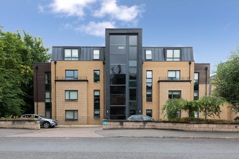 3 bedroom apartment for sale - 69 Millbrae Road, Langside, G42 9UT