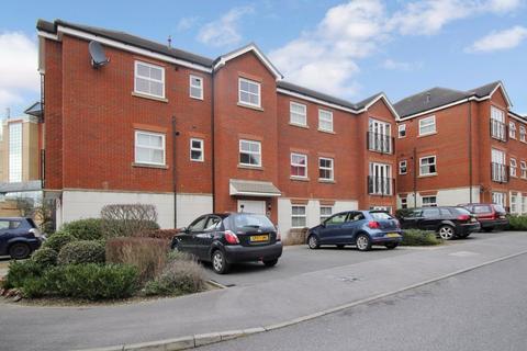2 bedroom apartment to rent - Hazelwick Mews, Crawley