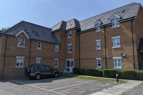 2 bedroom ground floor flat to rent - Heol Tre Forys, Penarth,