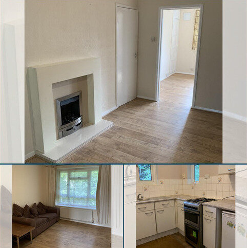 1 bedroom flat to rent - RAYNEL CLOSE, LEEDS LS16