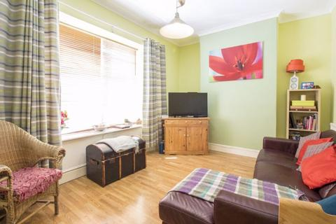 3 bedroom terraced house for sale - York Place, Newport REF#00010468