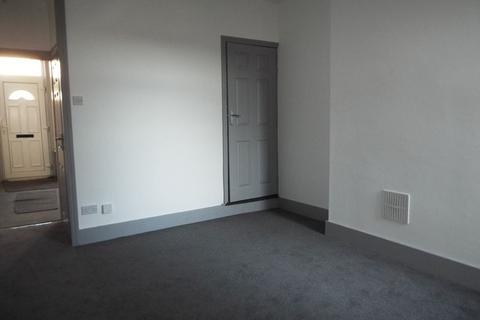 2 bedroom terraced house to rent - Pershore Road, Cotteridge, Birmingham, B30 3BH