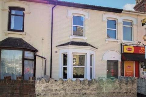 4 bedroom terraced house for sale - INVESTORS - ANNUAL RENTAL INCOME £22140