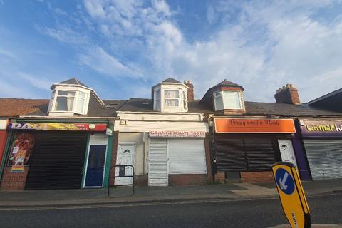 1 bedroom flat - Villette Road, Sunderland