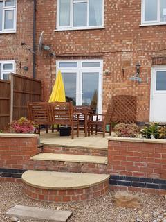 3 bedroom semi-detached house to rent - Bentinck Road, Nottingham