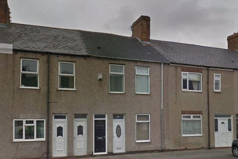 2 bedroom apartment to rent - Astley Road, Whitley Bay