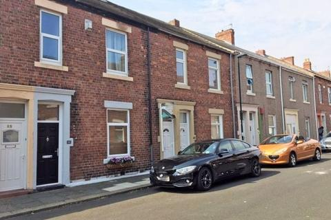 2 bedroom apartment for sale - Laet Street, North Shields