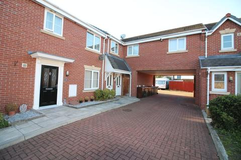 2 bedroom apartment for sale - Heathfield Drive, Bootle