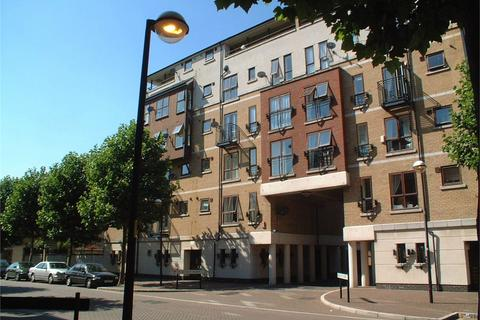 2 bedroom apartment to rent - Bowes Lyon Hall, Wesley Avenue, LONDON, E16