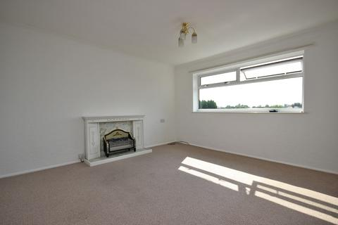 1 bedroom flat to rent - Russell Court, Widnes, WA8
