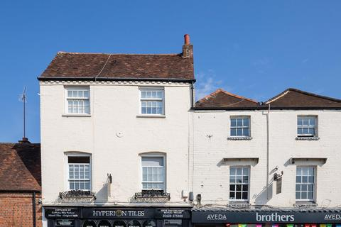 1 bedroom apartment to rent - West Street, Marlow
