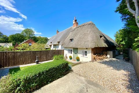 3 bedroom cottage for sale - Letcombe Regis, OX12