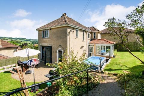 4 bedroom detached house for sale - High Street, Bathford, BA1