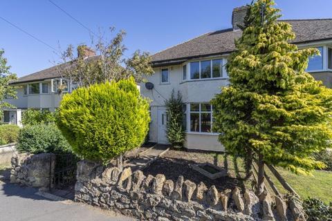 3 bedroom semi-detached house for sale - Risinghurst, Headington, Oxford