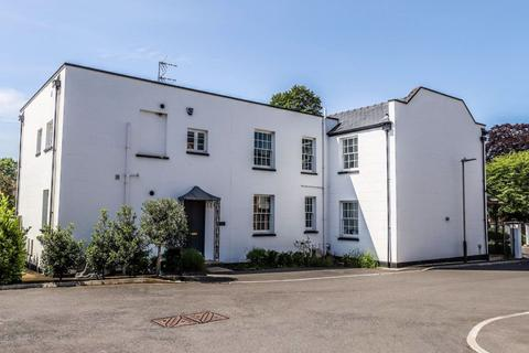 2 bedroom flat to rent - New Dawn Place GL51 0AL