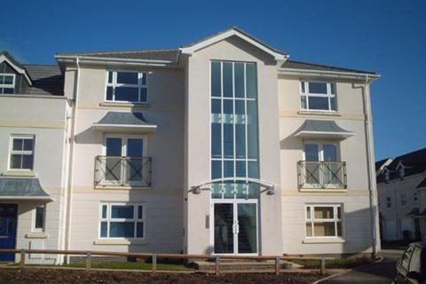2 bedroom flat to rent - Cheltenham GL51 8EU