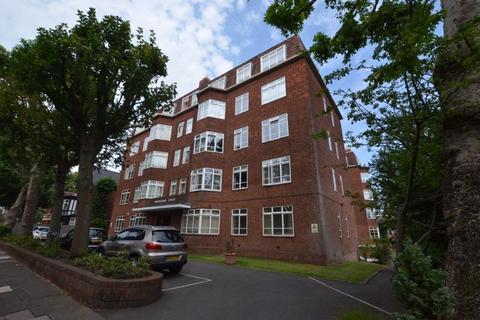 1 bedroom flat for sale - Moorland Court, Melville Road, Edgbaston
