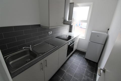 1 bedroom flat to rent - Shirley Road, Acocks Green