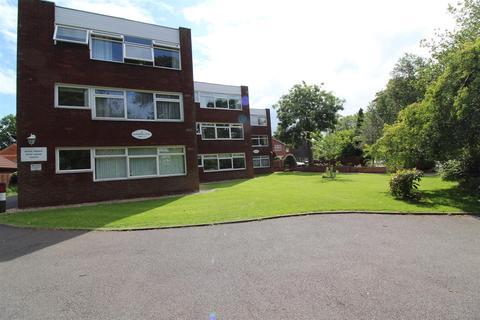 1 bedroom flat to rent - Hazelwood Road, Acocks Green