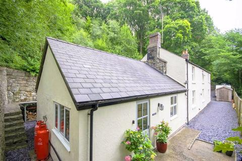 4 bedroom cottage for sale - Ffrith Wrexham