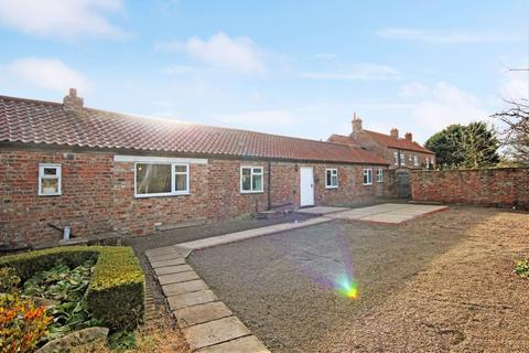 4 bedroom cottage to rent - Langwith Lane, Heslington York