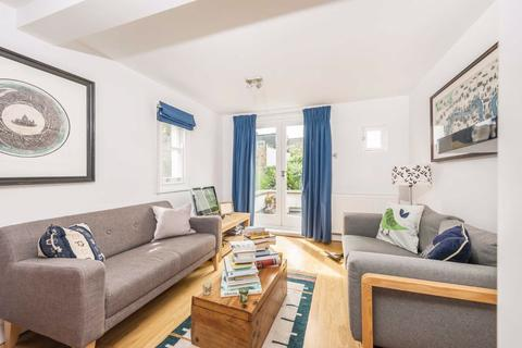 2 bedroom flat for sale - Hubert Grove, Clapham, London