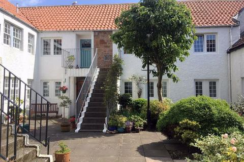 3 bedroom flat for sale - 4, The Maltings, Crail, Fife, KY10