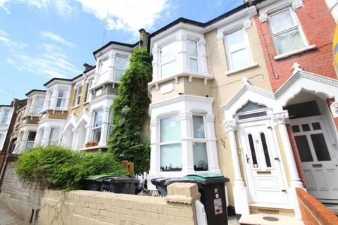 2 bedroom house for sale - Beresford Road, London