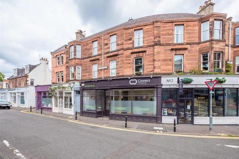 2 bedroom property for sale - 6/3 South Trinity Road, Edinburgh, EH5 3NR