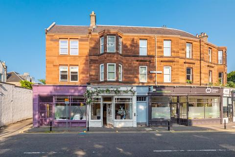 2 bedroom property for sale - 6/3 South Trinity Road, Edinburgh, EH5 3NR