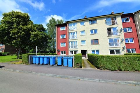 1 bedroom apartment for sale - Canmore Road, Glenrothes