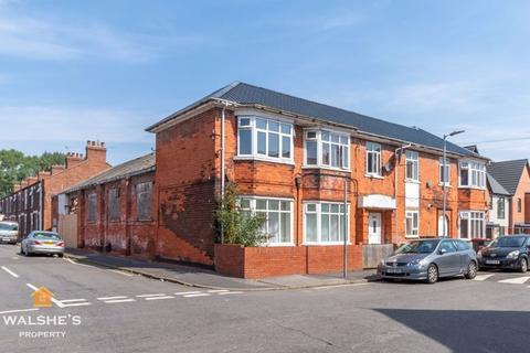 Property for sale - Sheffield Street, Scunthorpe