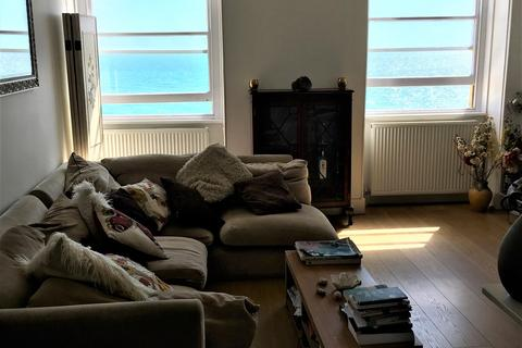 2 bedroom flat for sale - Brunswick Terrace, Hove, BN3