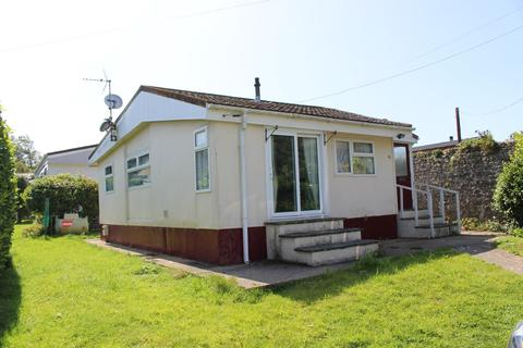 2 bedroom park home for sale - Orchard Drive, Llantwit Major, CF61