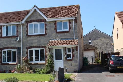 3 bedroom property for sale - Heol Y Fro, Llantwit Major, CF61