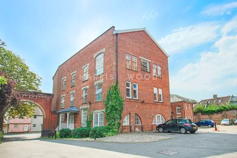 1 bedroom apartment to rent - East Hill, Colchester, CO1