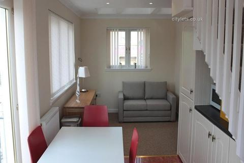 2 bedroom flat to rent - East Main Street, Blackburn
