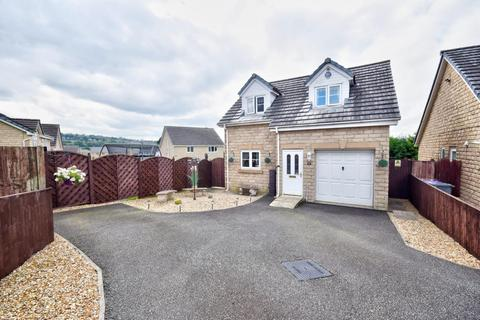 4 bedroom detached house for sale - Priory Chase, Nelson