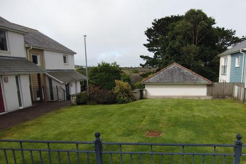 1 bedroom flat to rent - Carknown Gardens, Redruth, TR15