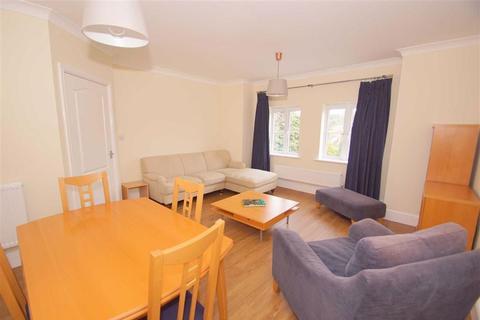 2 bedroom flat to rent - Cherry Court, Headingley, LS6