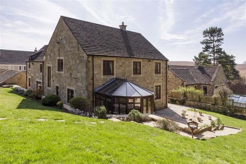 4 bedroom detached house for sale - Westgarth, Linton, LS22