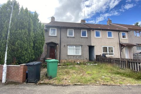 3 bedroom terraced house for sale - Valley Gardens South, Kirkcaldy, Fife, KY2