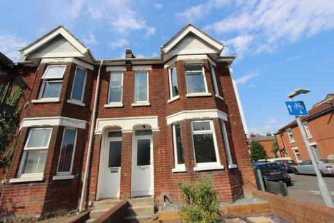 2 bedroom end of terrace house for sale - Romsey Road, Shirley, Southampton, SO16