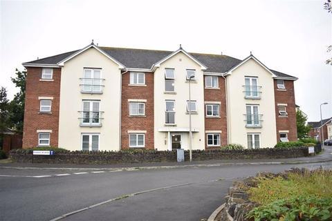 2 bedroom flat for sale - Ffordd Yr Afon, Gorseinon