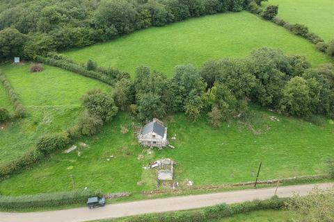 Property for sale - Ffordd y Graig, Rhes y Cae, Lixwm