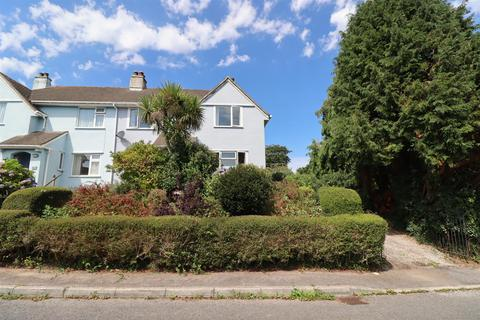 3 bedroom semi-detached house for sale - Feock