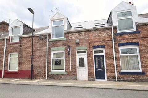 3 bedroom terraced house for sale - Lord Street, Sunderland