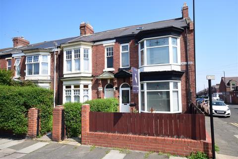 3 bedroom terraced house for sale - Ewesley Road, Sunderland