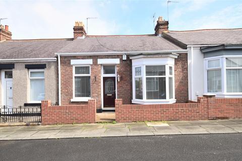 3 bedroom cottage for sale - Brinkburn Street, High Barnes, Sunderland