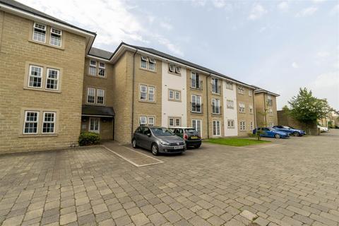 1 bedroom apartment for sale - Whernside Court, Jackson Walk, Menston